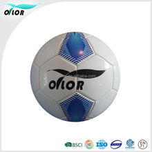 OTLOR Colored Soft PU Soccer Ball