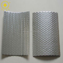 Nontoxic Bubble Foil Insulation For Interior Or Exterior Decoration
