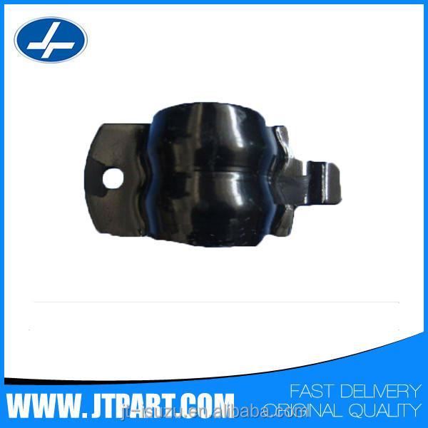Ford_Transit_VE83_Rear_Stabilizer_Fixed_Plate V92VB 5L494BD