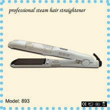 No heat Hair Straightener Rolling Hair Straightener Uv Hair Straightener