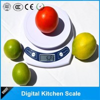 Wholesale price kitchen scale parts, electronic digital scales in kitchen