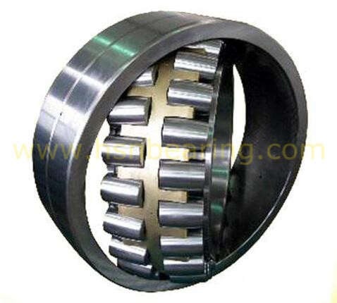 spherical roller bearing6.jpg