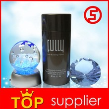 FULLY Hair Building Fibers Oil Products 12-49g 2015 Hot New