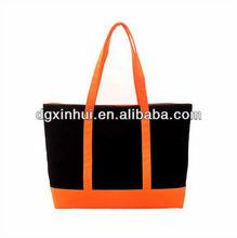 ladies bags 2013 italian fashion bag black tote bag