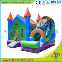 GMIF6218 SiBo best brand inflatable dolls pictures