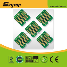 ARC chip for epson surecolor f6070
