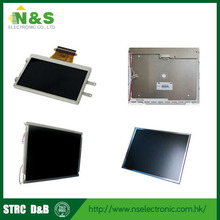 "HannStar 8.0"" tft lcd touch screen HSD080PS11-A HSD080IDW1-B00 LT080EE04000 lcd display"