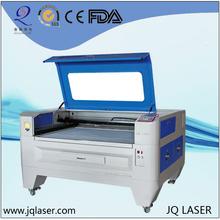acrylic sheet laser engraving cutting machine eastern price CE,FDA