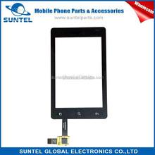 OT918 tablet touch screen for Alcatel OT918