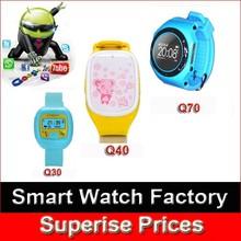 2015 U10,S6,U12,K8,M26,I5,U8,U8 Pro,U watch, Kids Smart watch,android wifi waterproof smart watch