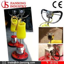 Floor sander machine JS-175C
