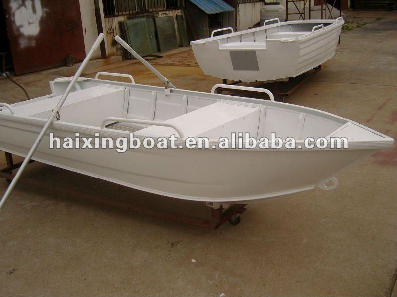 12ft aluminum boat aluminum fishing boat buy 12ft for 12 foot fishing boat