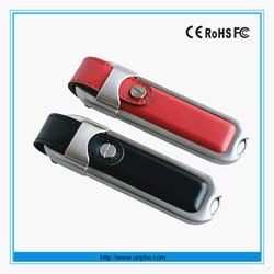 2016 new model christmas gift otg usb flash drive 512gb
