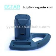 plastic auto parts,plastic injection parts/advanced technology