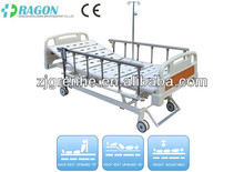 DW-BD118 advanced medical electric bed from CHINA in sale