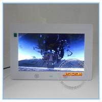 advertising lcd display Wholesale china digital photo frame 10''
