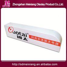 Zhongshan manufacture MX1129 mini revolving light box