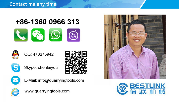 Contact me any time 2.jpg