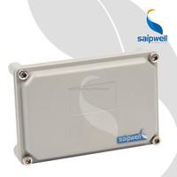 PREMIUM Design Aluminum Waterproof Case Box 145*100*45mm