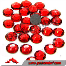 AAA Korean Hotfix Rhinestone Iron On Transfer Low Lead In Bulk Various Color SS06 SS10 SS16 SS20 SS30