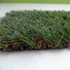 fake grass synthetic lawn artificial turf grass