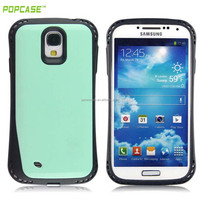 waterproof phone case for Samsung S4