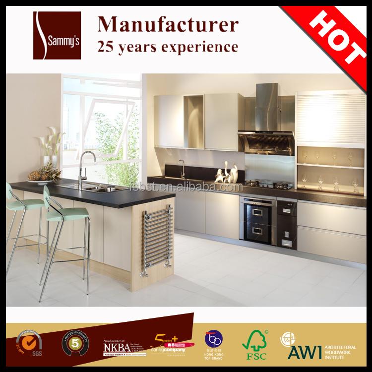 Modern Kitchen Design Kitchen Cabinet Price Kitchen Cupboard Wooden