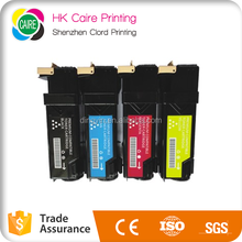 buy direct from china factory for Dell 1320 1320c toner cartridge