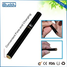 Hottest products For 2015 Rechargeable pcc E-Cigarette E-Pard ceramic heating element vaporizer