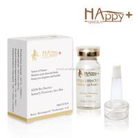 Happy+ Natural Bio Skin Whitening Facial Essence/Effective whitening serum