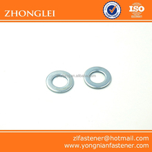 GOST 9649-1978 Flat Washer for Pin