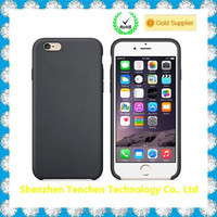 New Design Custom Made Hot Sale Mobile Phone Case for iphone