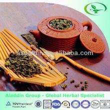 Premium Organic White Tea Extract in Bulk Stock Welcome Inquiry