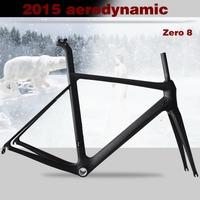 Carbon Bicycle Frame 2016 Newest Aero Racing Bike Frame Road Frame Aero MC553