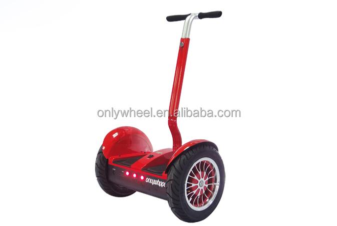 onlywheel 2014 nouvelle arriv e ce a approuv deux roues debout scooter lectrique prix l. Black Bedroom Furniture Sets. Home Design Ideas
