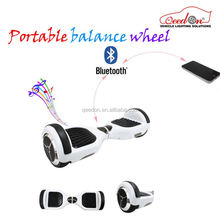 Qeedon good quality electric popular vehicle 500w adult scooter 2 wheel 2000w high power cheap