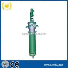evaporator fan motor for refrigerator / laminated evaporator with vacuum film evaporator