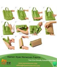 Print Soft Tote Women's Shopping Bag Shoulder Bag Lady Handbag foldable shopping bag