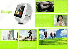 Smart Watch new colorful 2011 watches