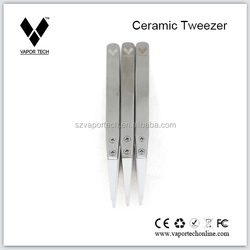 Hot Products for United States Ceramic Tweezers Hot Selling Products