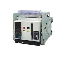 DW45 Masterpact NW16 NW20 NW25 NW32 NW40 NW50 NW63 3Pole 4Pole 2000A 3200A 4000A 6300A CW1 ACB Intelligent Air Circuit Breaker