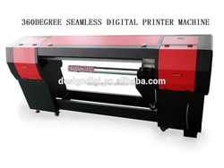 screen printing machine for socks and gloves,screen 360 degree digital printing socks machine