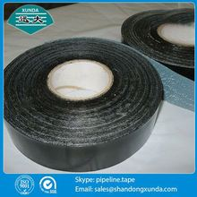 similar to berry plastics elastomeric bituminous asphalt tape with competitive offer