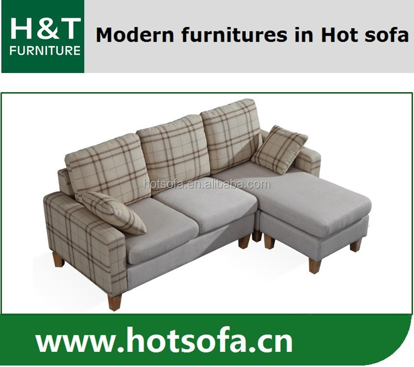 Korean Style SofaSmall Sectional SofaFabric Upholstered  : Korean style sofa small sectional sofa fabric from alibaba.com size 845 x 749 jpeg 97kB