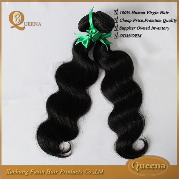 Wholesale Human Hair Extensions Suppliers 42