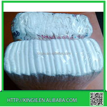 Hot china products wholesale cheap disposable diapers baby king prices