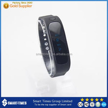[Smart Times] 2015 Wifi E8 Smart Watch with Pedometer/Bluetooth