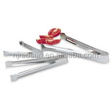 promotional stainless steel pom tong