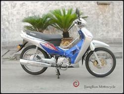49cc/50cc/70cc/90cc/100cc/110cc/120cc/125cc JY110-9 cub motorcycle