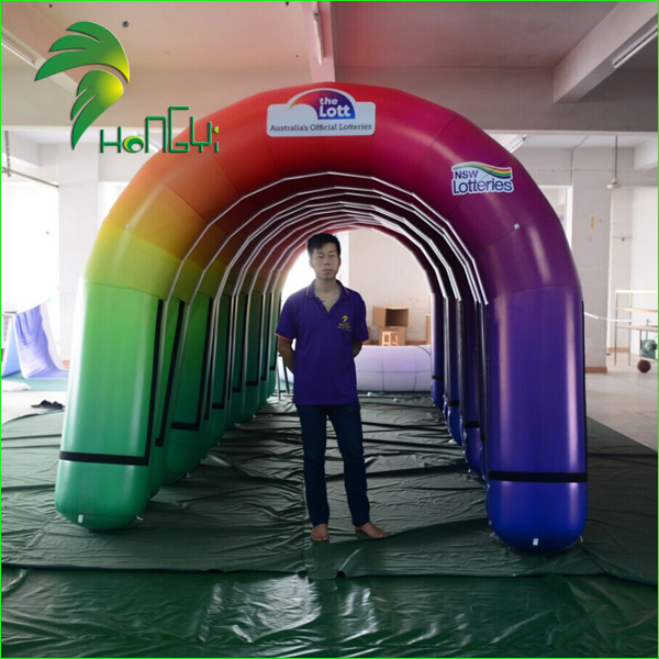 inflatable arch  (4).jpg